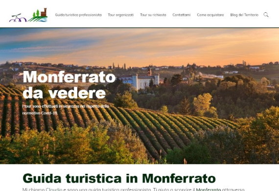 guida-turistica-in-monferrato-claudio-gallo