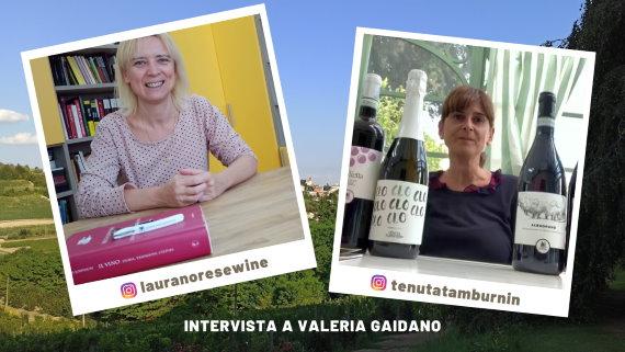 intervista-a-valeria-gaidano-tenuta-tamburnin