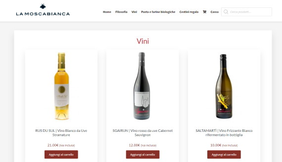 lamoscabianca-vini-pasta-biologica-nizza-monferrato-ecommerce