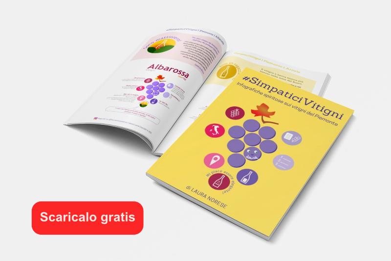 scarica gratis ebook sui vitigni del piemonte