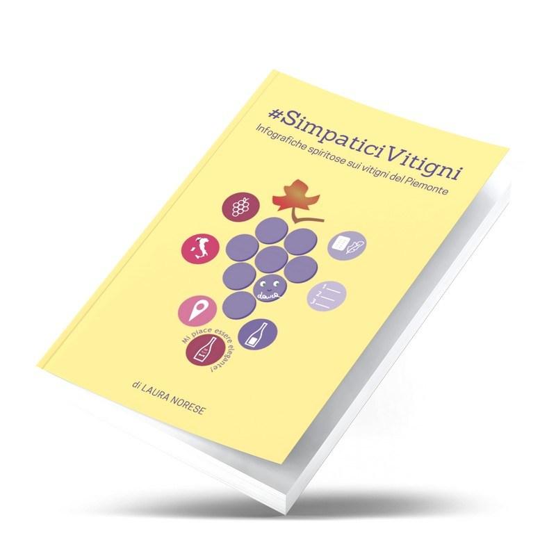 simpatici-vitigni-del-piemonte-ebook-