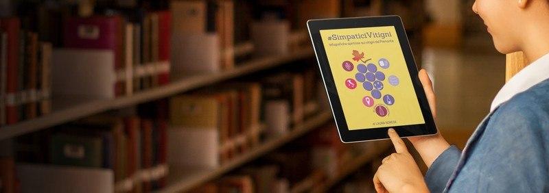 simpatici-vitigni-del-piemonte-ebook-mobile-friendly