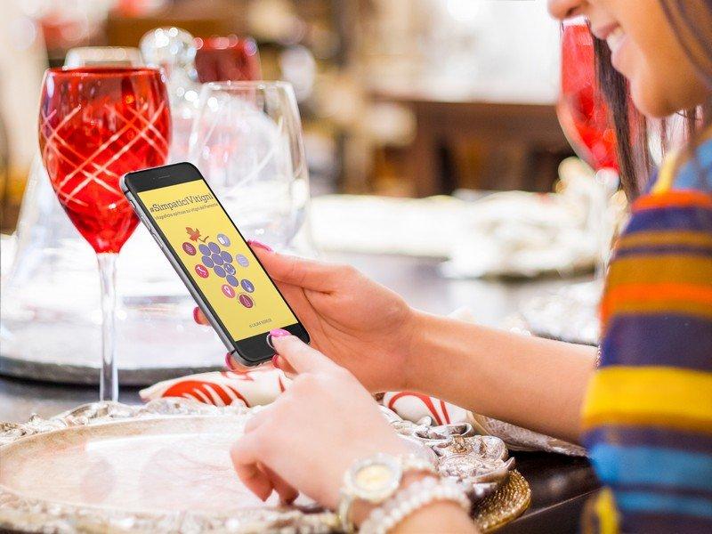 simpatici-vitigni-del-piemonte-ebook-mobile-tablet