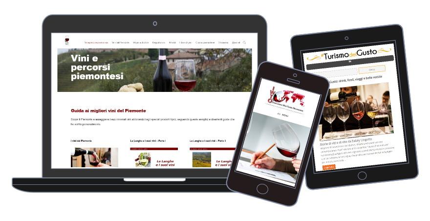 siti-vino-responsive