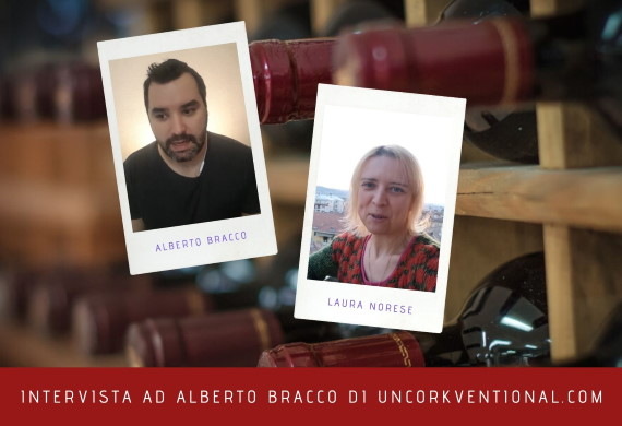 studente-WSET-Intervista-alberto-bracco