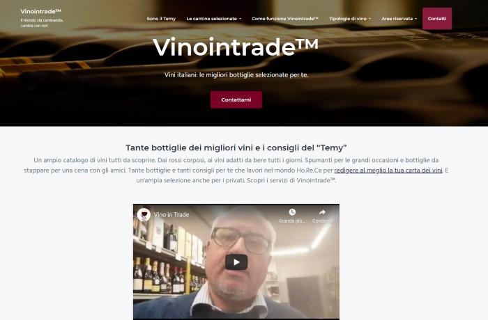 Vini italiani: le migliori bottiglie selezionate